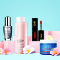 Perfume's Club中文官网:香港仓精选品牌联合