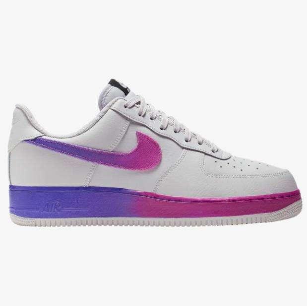 Nike Air Force 1 LV8 男款
