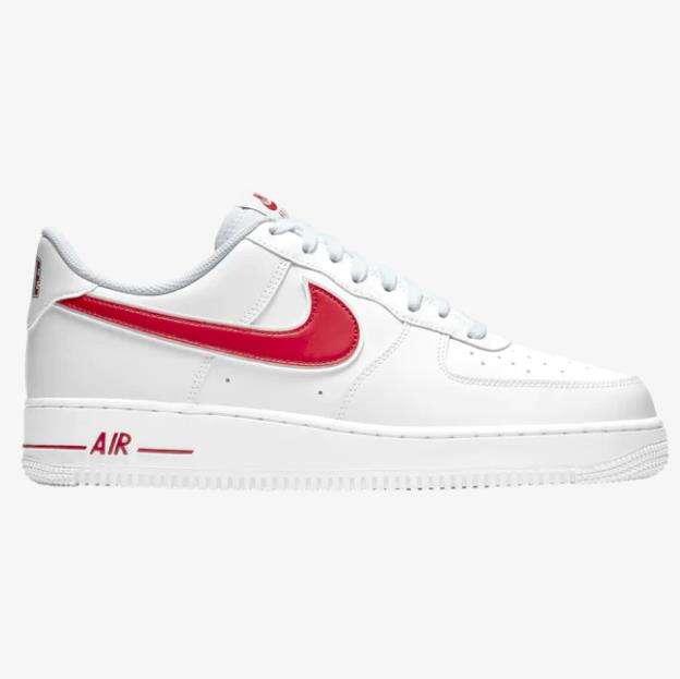 Nike Air Force 1 Low 男款