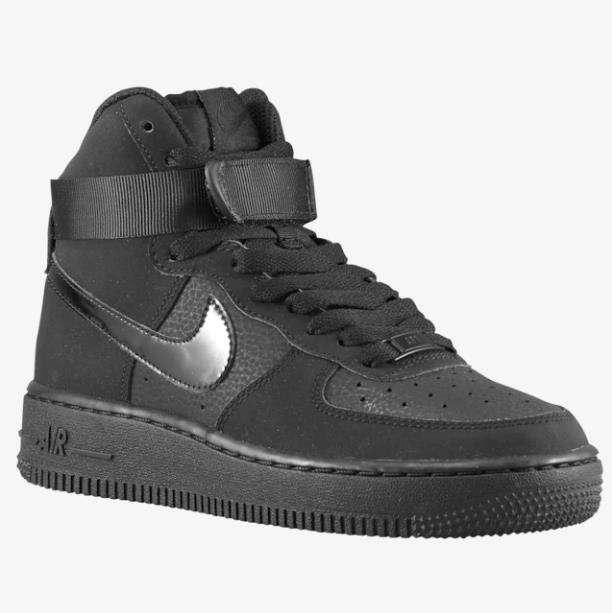 Nike Air Force 1 High 大童