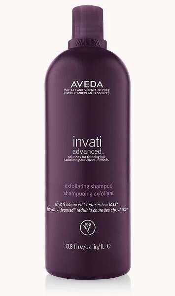防脱洗发水 1L