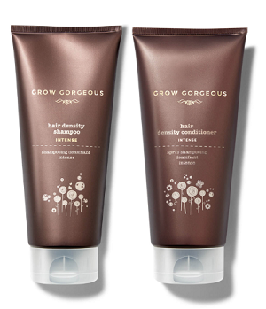 https://cn.growgorgeous.com/grow-gorgeous-intense-shampoo-and-conditioner-duo/11483791.html