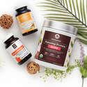 Vitacost:精选维生素、营养补剂等专场