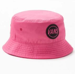 Hankley 渔夫帽