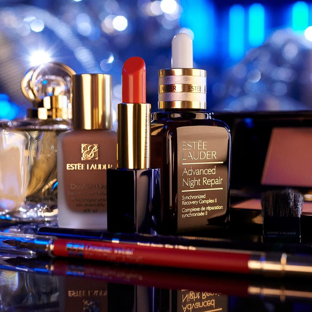 Estee Lauder: Best Sellers Gift Sets are Here