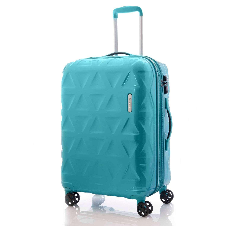 NOVUS 29寸行李箱