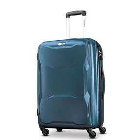 PIVOT 25寸行李箱