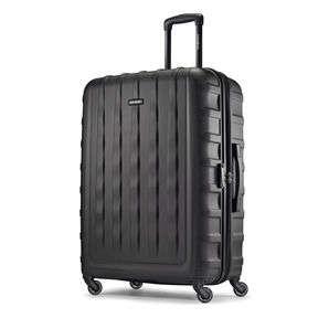 E-Volve DLX 28寸行李箱