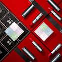四宫格品牌,LG蜂胶洗发露,罗拉妆前乳等好物