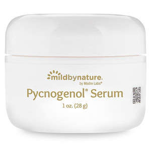 Pycnogenol 精华