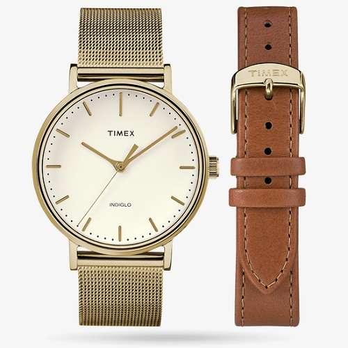 Timex 天美时