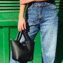 Meli Melo:精选 Telda 摇篮包、Satina 水桶包等 多款美包