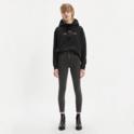 Levi's Mile High Super Skinny 铆钉修饰修身牛仔裤