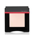 Inner Light 8折有货!Shiseido 资生堂混合腮红高光粉
