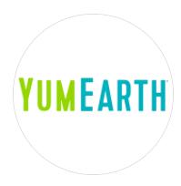 YumEarth 食品