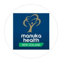 Manuka Health 保健品