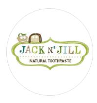 Jack n' Jill 洗护