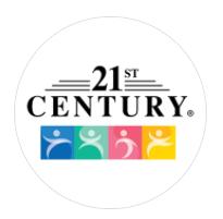 21st Century 保健品