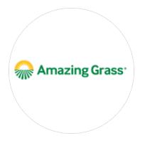Amazing Grass 保健品