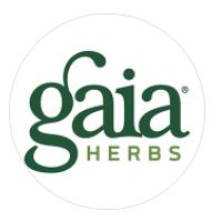 Gaia Herbs 保健品