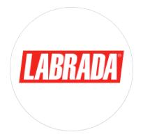 Labrada Nutrition 健身补剂