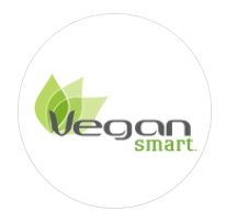 VeganSmart 保健品