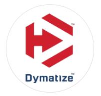 Dymatize Nutrition 健身补剂
