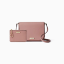 Kate Spade:enjoy up to 75% off + 10% off your order of $150+