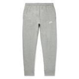 Nike 灰色运动裤
