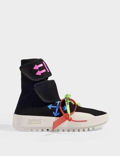 Off white 休闲鞋