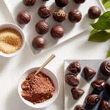 Godiva 歌帝梵美国官网:精选巧克力礼盒