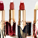 Charlotte Tilbury: New Arrivals, Hot Lips 2 Launched