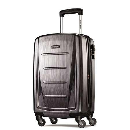 Winfield 2 20寸行李箱