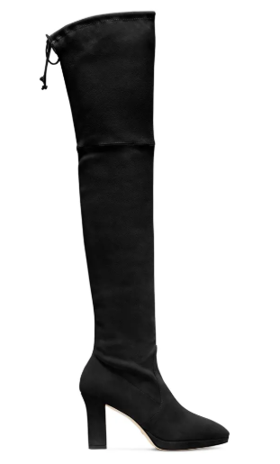 THE LEDYLAND BOOT