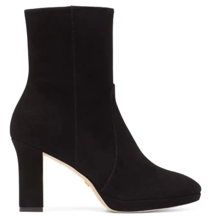 THE ROSALIND 90 BOOT