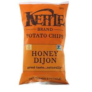 Kettle Foods 薯片