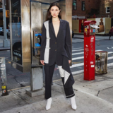 Saks Fifth Avenue: Up to 50% OFF Select Items
