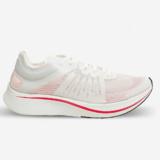 仅剩UK8码!Nike 耐克 Zoom Fly 网面运动鞋