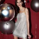 Bloomingdales:精选 仙女长裙、晚礼服等裙装