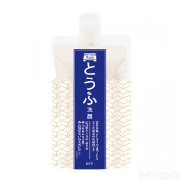 PDC 豆腐洗面乳