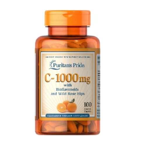 维生素C 1000mg