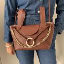Meli Melo:精选 时尚摇篮包、水桶包等