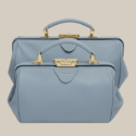 The Cambridge Satchel Company:精选 苏菲医生包