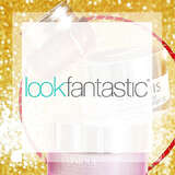 Lookfantastic / Beauty Expert / Mankind / HQhair:美妆个护