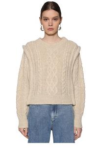 https://www.luisaviaroma.com/en-us/p/isabel-marant-étoile/women/knitwear/70I-E1B052