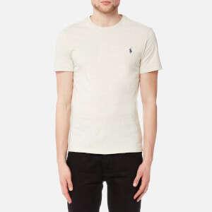 Polo Ralph Lauren T恤