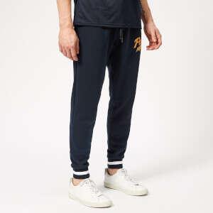 Polo Ralph Lauren 休闲裤