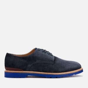 Paul Smith 牛津鞋