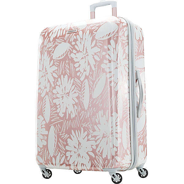 American Tourister 28寸行李箱