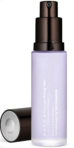 紫色提亮妆前乳 30ml